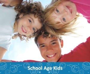 kids-home-link-image