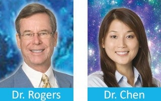 Rogers-Chen